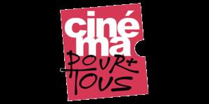 cinema pour tous@2x
