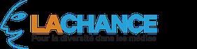 LOGO LACHANCE 2018 DEF 780 2